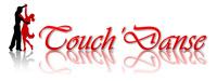 Danser à Les Touches avec l'association Touch Danse de danses de salon et Sophie Rocher