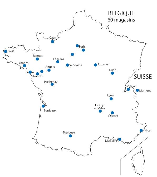 Carte Belgique Jeux.Les Jeux De Cartes Cat S Family En France