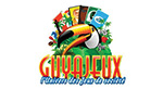 Guyajeux