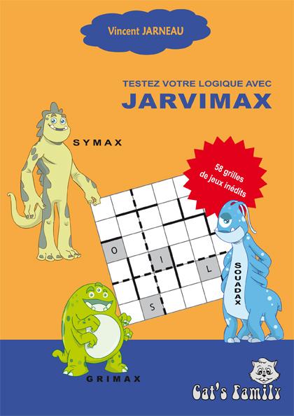 jouez 3 nouveaux jeux de grilles logiques avec jarvimax. Black Bedroom Furniture Sets. Home Design Ideas